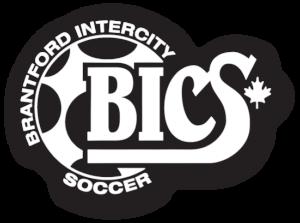 brantford-soccer-event-logo
